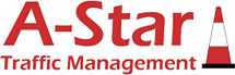 A-Star commenced trading in June 2005, specialising in the supply of street works traffic management and temporary traffic light hire.